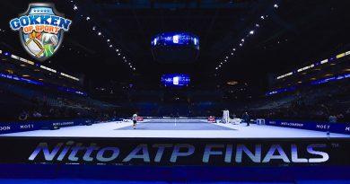 ATP Finals 2020 voorbeschouwing
