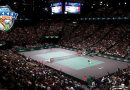 ATP Parijs 2020 voorbeschouwing