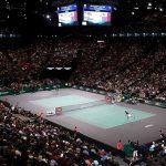 ATP Parijs 2020